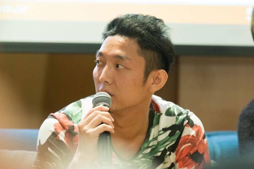 f:id:takuyafukuda:20181210153123j:plain