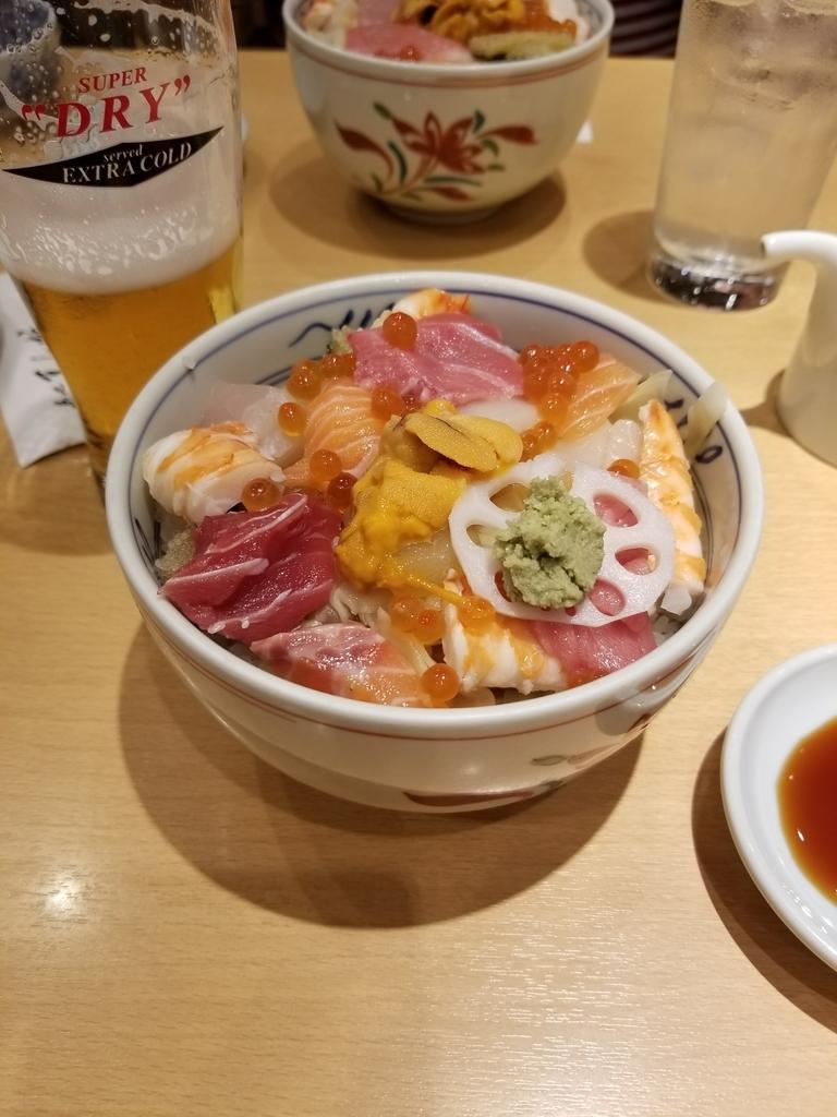 f:id:takuyaiwamoto:20181205013625j:plain:w320