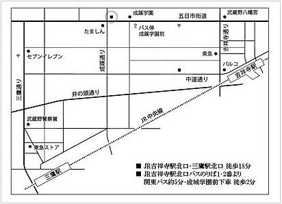 f:id:takuyakamei:20170612222608j:plain