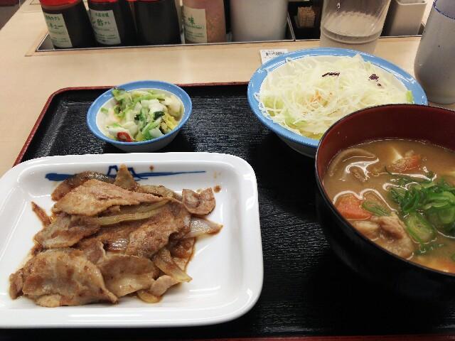 f:id:takwataru:20170421212547j:image