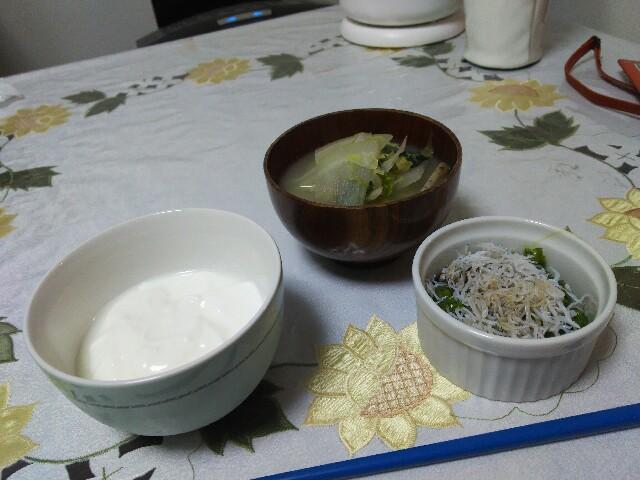 f:id:takwataru:20170421223240j:image