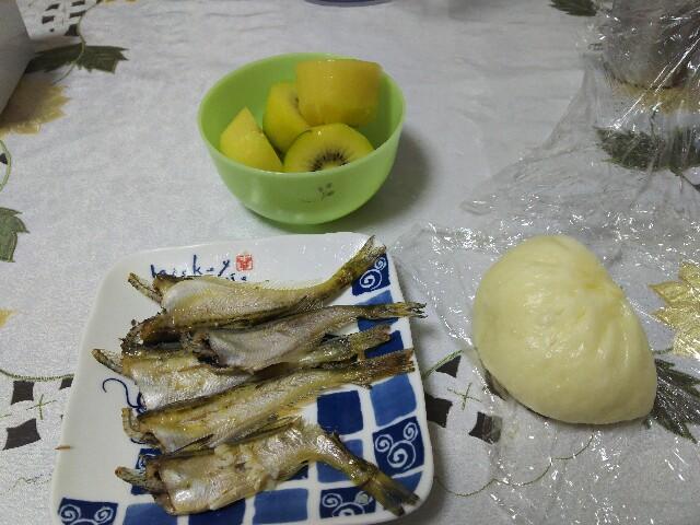 f:id:takwataru:20170422075842j:image
