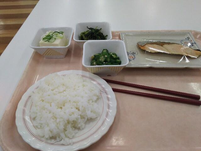 f:id:takwataru:20170422132537j:image