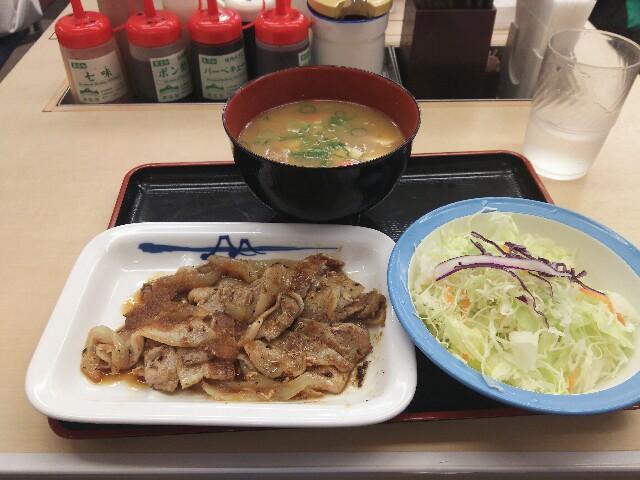 f:id:takwataru:20170524215658j:image