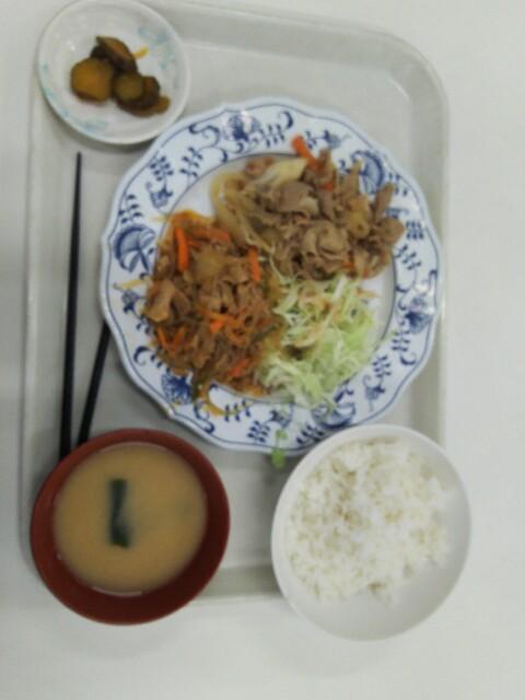 f:id:takwataru:20170807114506j:image