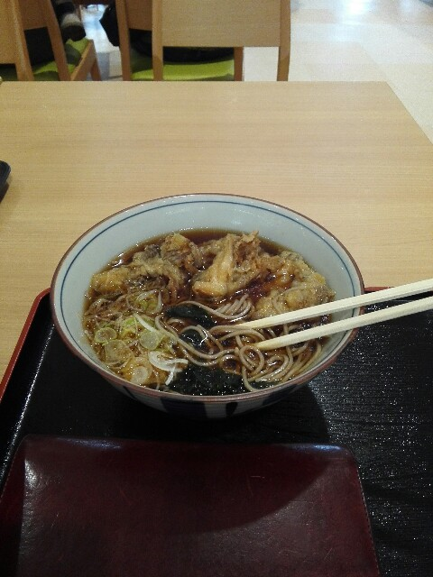 f:id:takwataru:20180108124357j:image