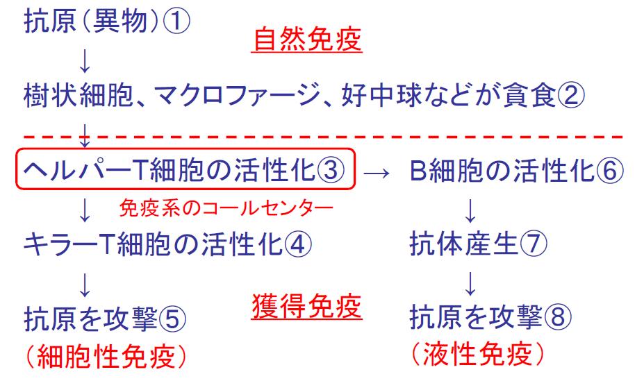 f:id:takyamamoto:20170418174757p:plain