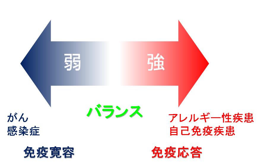 f:id:takyamamoto:20170428174752p:plain