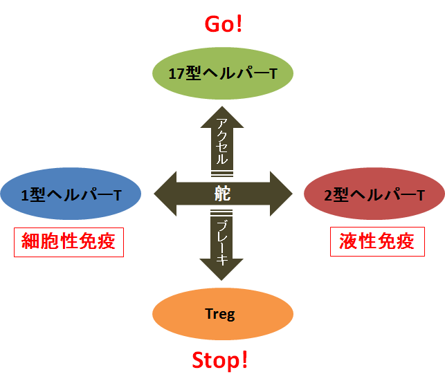 f:id:takyamamoto:20170504120645p:plain