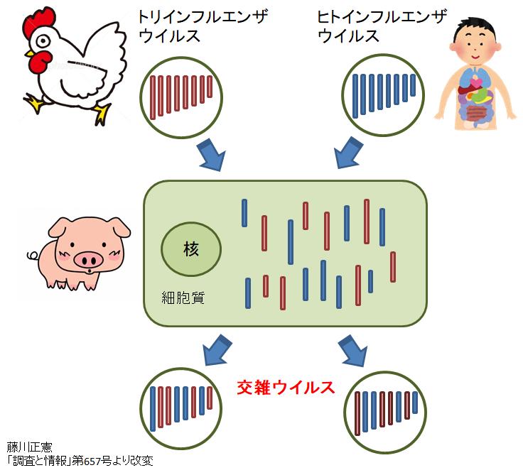 f:id:takyamamoto:20170815114802p:plain
