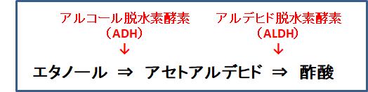 f:id:takyamamoto:20171230113402p:plain