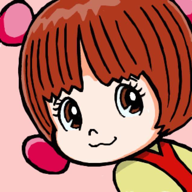 f:id:takyamamoto:20180120163945p:plain
