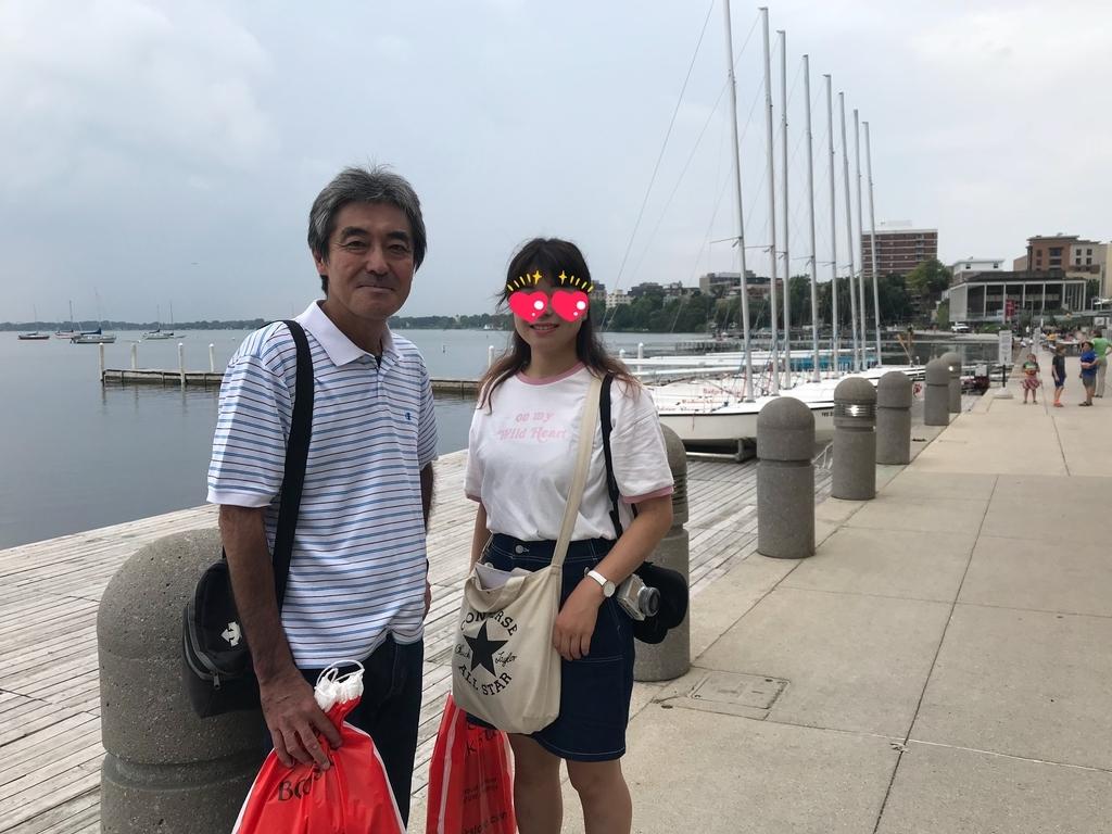 f:id:takyamamoto:20180829172630j:plain