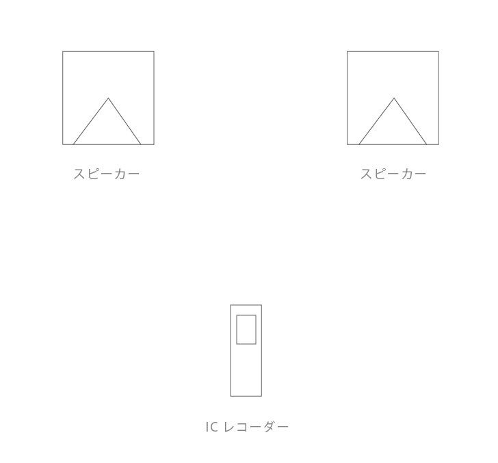 f:id:talbotbuy:20150531144613p:plain