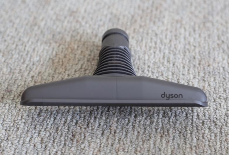 dyson dc61