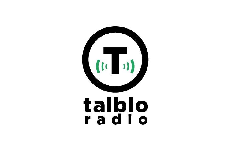 f:id:talbotbuy:20170208172833p:plain