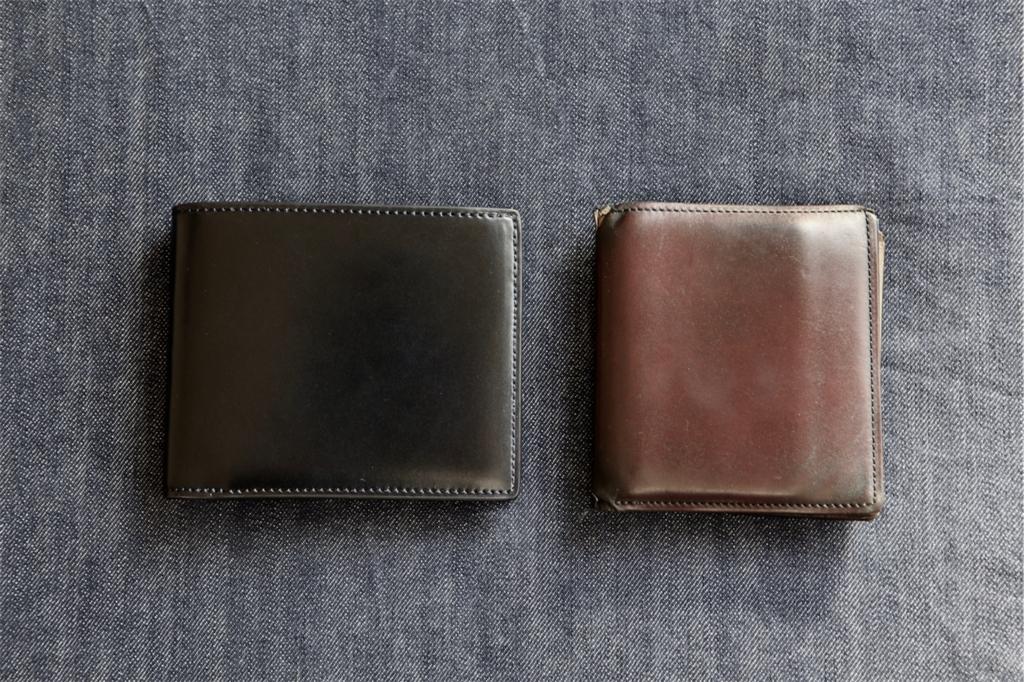 ブレイリオ 財布 おすすめ 二つ折り