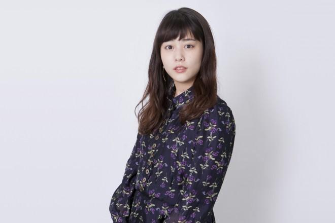 f:id:talent_wiki:20181002124325j:plain