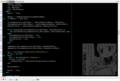 痛IDEプラグイン0.0.8