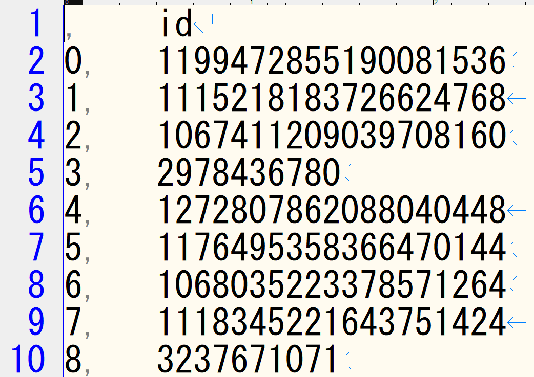f:id:talosta:20210114163212p:plain