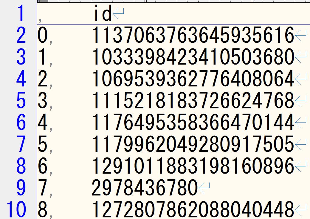 f:id:talosta:20210114163358p:plain