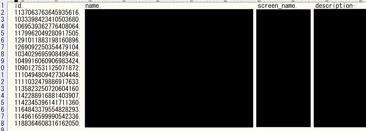 f:id:talosta:20210114164911p:plain