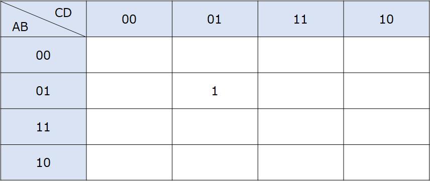 f:id:talosta:20210501151819p:plain