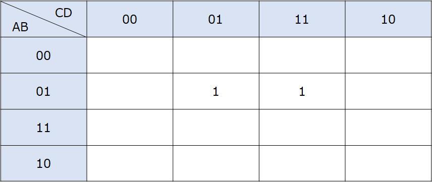 f:id:talosta:20210501151845p:plain