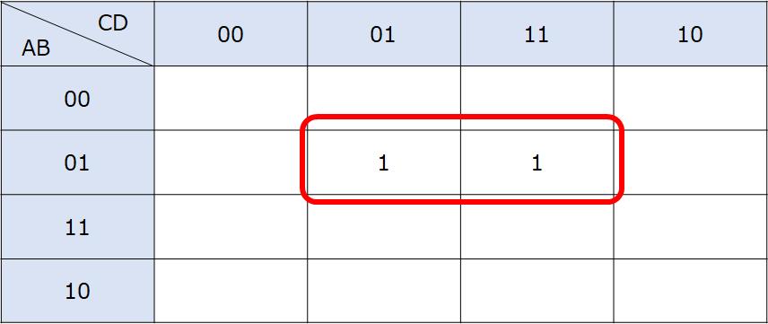 f:id:talosta:20210501151906p:plain