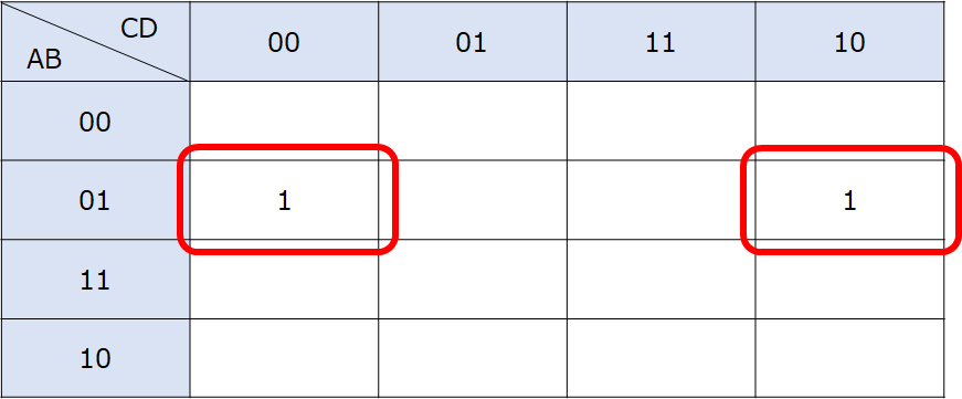 f:id:talosta:20210501151950p:plain
