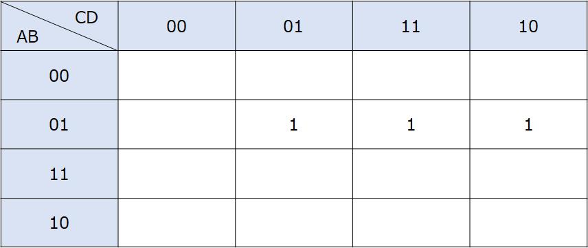 f:id:talosta:20210501152032p:plain