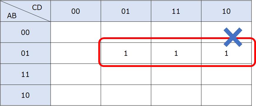f:id:talosta:20210501152054p:plain