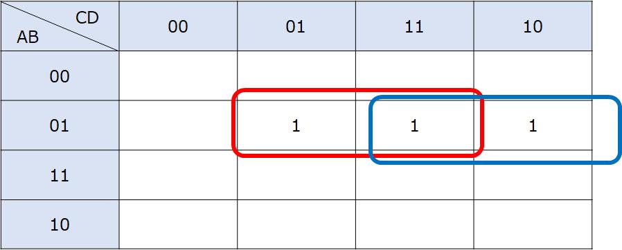 f:id:talosta:20210501152112p:plain