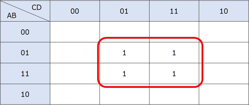 f:id:talosta:20210501152152p:plain