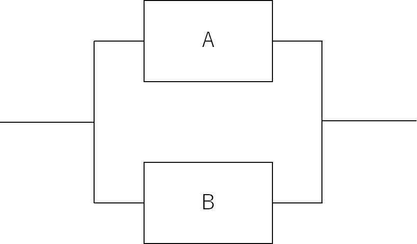 f:id:talosta:20210522103504p:plain