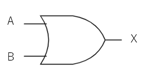 f:id:talosta:20210607154933p:plain