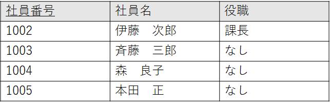 f:id:talosta:20210619120529p:plain