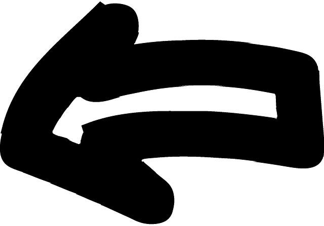 20190401101810