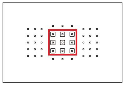 f:id:tama-9:20170704005556j:plain