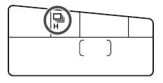 f:id:tama-9:20170711043357j:plain