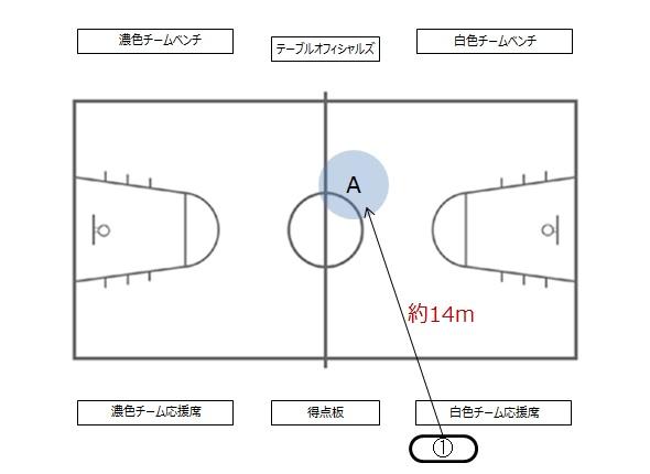 f:id:tama-9:20170712005702j:plain