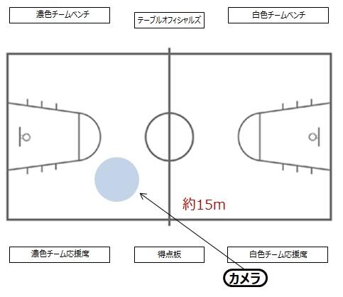 f:id:tama-9:20170903002550j:plain