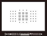 f:id:tama-9:20171002030436j:plain