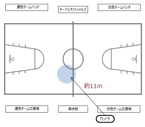 f:id:tama-9:20171201091841j:plain