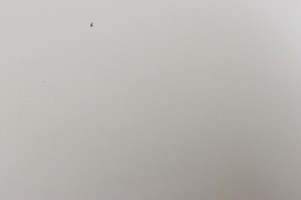 f:id:tama-9:20180820213400j:plain