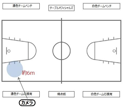 f:id:tama-9:20181206213731j:plain