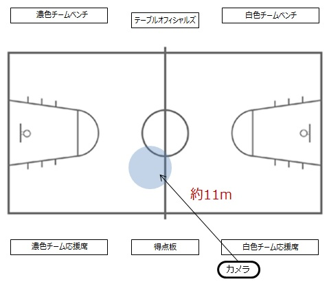 f:id:tama-9:20200123223225j:plain