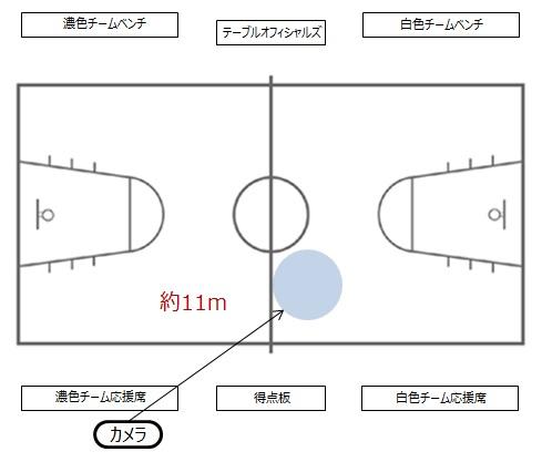 f:id:tama-9:20200218221202j:plain