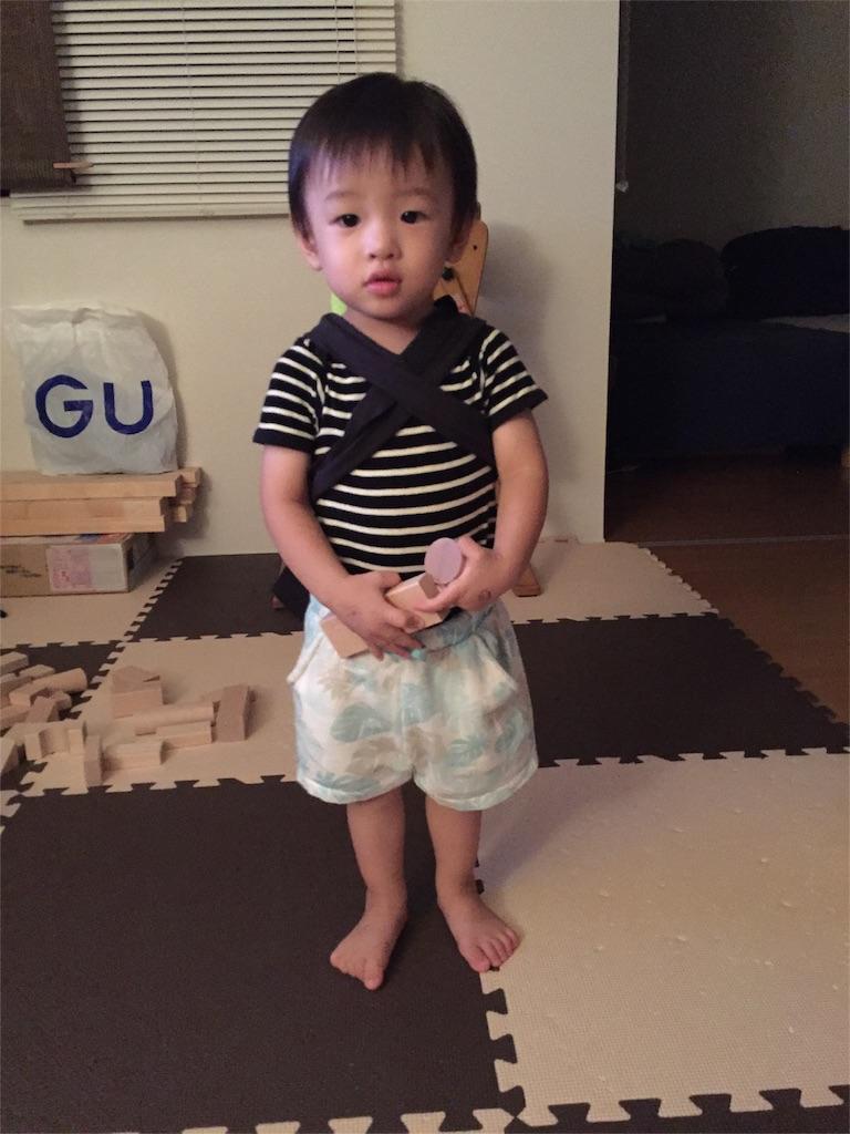 f:id:tama-fuku:20160919222436j:image
