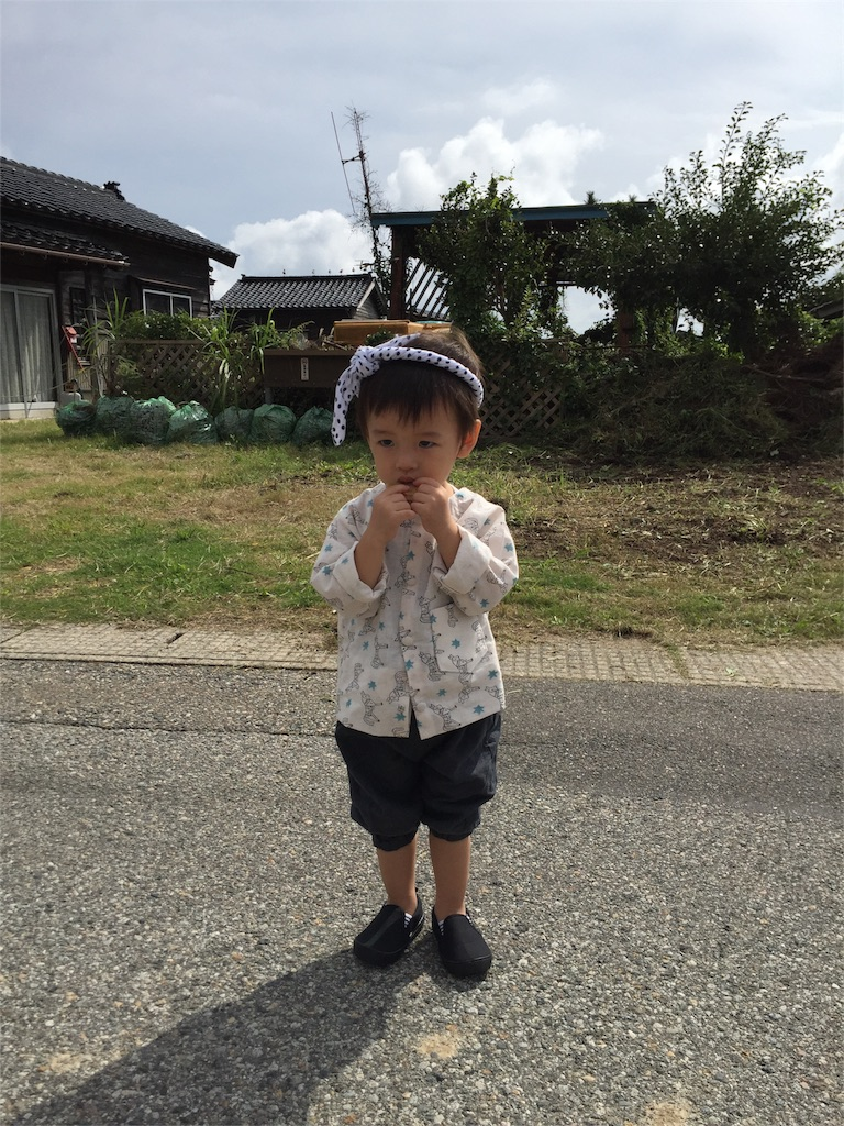 f:id:tama-fuku:20160927164124j:image